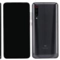 mi 9s smartphone android 5g kedua dari xiaomi 120x120 » MI 9S, Smartphone Android 5G Kedua dari Xiaomi