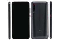 mi 9s smartphone android 5g kedua dari xiaomi 200x135 » MI 9S, Smartphone Android 5G Kedua dari Xiaomi
