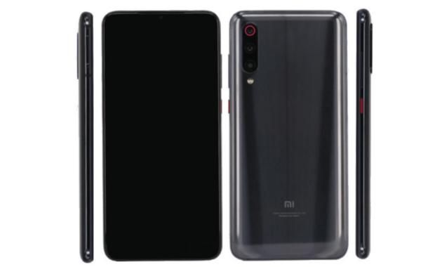 mi 9s smartphone android 5g kedua dari xiaomi 630x380 » MI 9S, Smartphone Android 5G Kedua dari Xiaomi