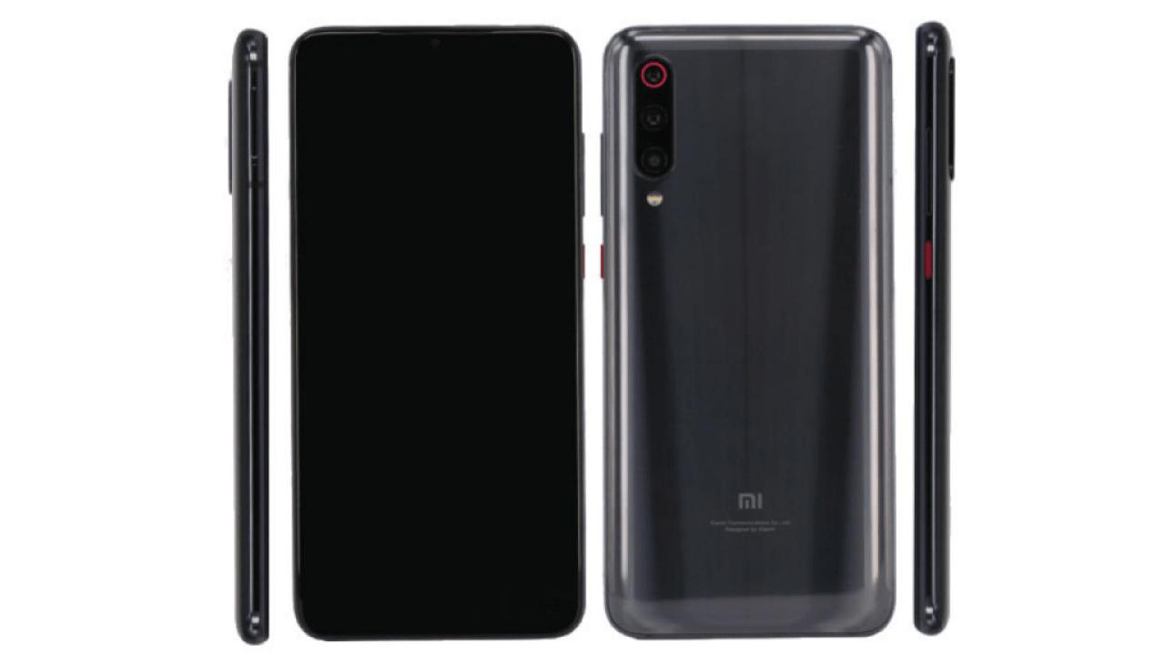 mi 9s smartphone android 5g kedua dari xiaomi » Xiaomi Mi A2, Smartphone Tangguh Dengan Spesifikasi Kamera Canggih
