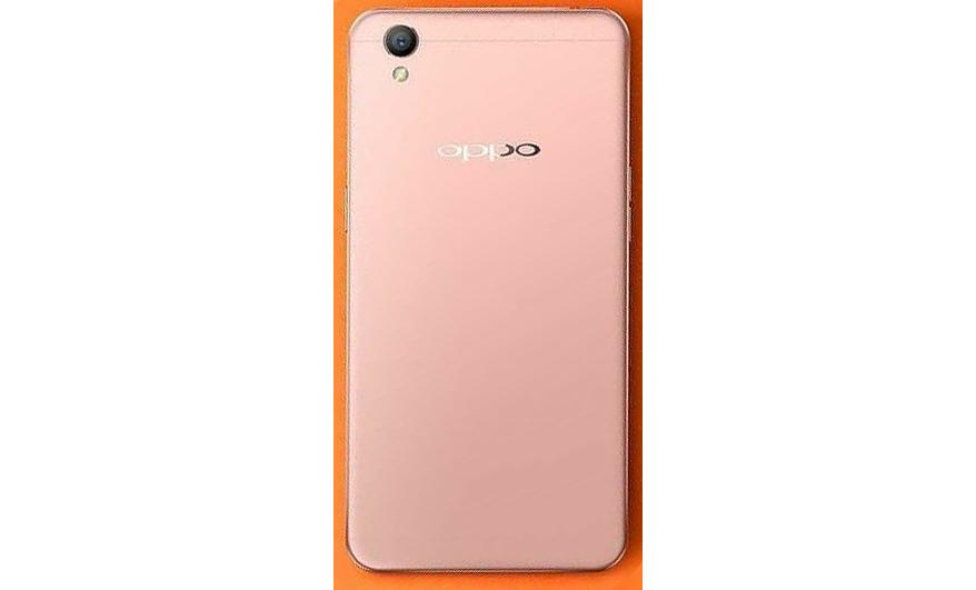 oppo a37 » Spesifikasi dan Harga Handphone Oppo A3S