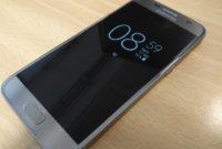 pahami fitur smartphone always on display 200x135 » Always On Display, Fitur Oke di Smartphone Zaman Sekarang