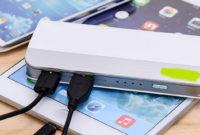 panduan cara charge power bank yang benar agar tidak mudah rusak 200x135 » Cara Charge Power Bank Yang Benar Agar Tidak Mudah Rusak
