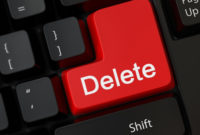 panduan membersihkan file yang susah dihapus di android 200x135 » Tips Membersihkan File Yang Sulit Dihapus pada Android