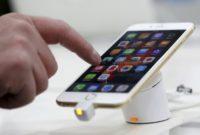 perbedaan iphone su dan fu 200x135 » IPhone SU dan FU, Apa Perbedaannya?