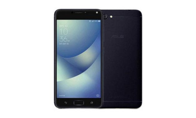 ponsel android dual camera asus zenfone 4 max pro 630x380 - Ini Dia 5 HP Android Berfitur Dual Camera Terbaik