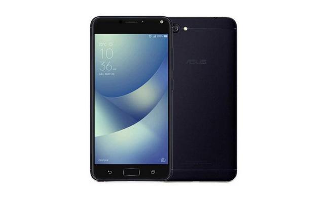 ponsel android dual camera asus zenfone 4 max pro » Ini Rekomendasi HP Vivo Terbaru Kualitas Super