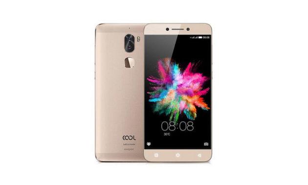 ponsel android dual camera coolpad cool dual 630x380 » Ini Dia 5 HP Android Berfitur Dual Camera Terbaik
