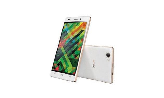 ponsel android layar super amoled intex aqua ace 630x380 » Pilihan HP Android Spesifikasi Layar Super AMOLED Terbaik