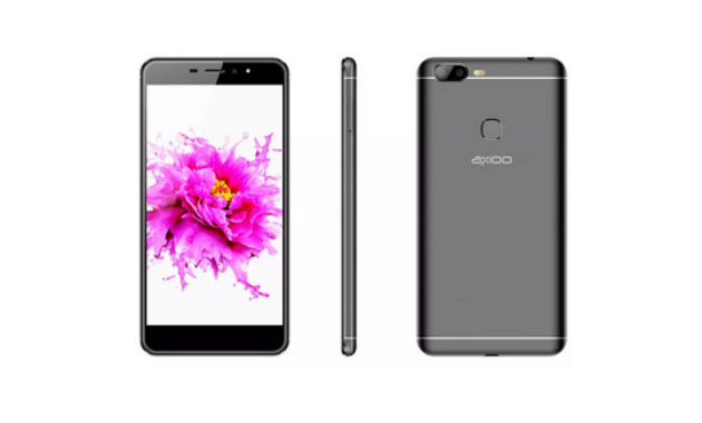 ponsel murah lokal axioo venge 2 630x380 » Ini Dia Smartphone Lokal Terbaik Kualitas Pilihan