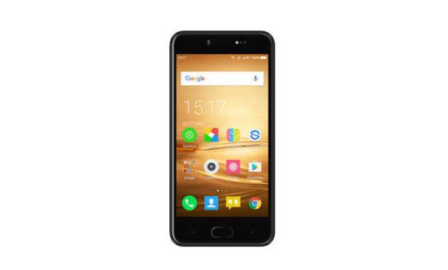 ponsel murah lokal evercoss winner y star 630x380 » Ini Dia Smartphone Lokal Terbaik Kualitas Pilihan