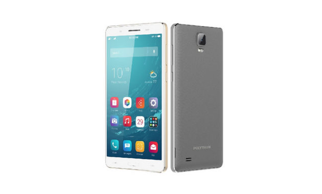 ponsel murah lokal polytron zap 6 flaz 630x380 » Ini Dia Smartphone Lokal Terbaik Kualitas Pilihan