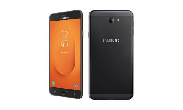 ponsel os android oreo samsung galaxy j7 prime 630x380 » Rekomendasi Ponsel Android Ber OS Android Oreo Terbaru 2018