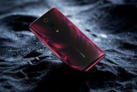 redmi k20 pro smartphone flagship 200x135 » Redmi K20 Pro, Sang Pembantai Smartphone Flagship