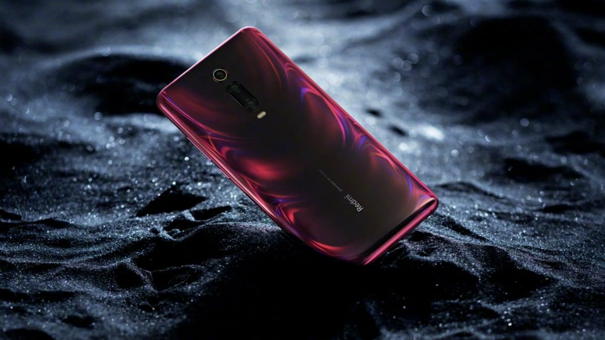 redmi k20 pro smartphone flagship » Redmi K20 Pro, Sang Pembantai Smartphone Flagship
