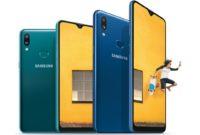 review fitur harga spek hp android samsung galaxy a10s 200x135 » Samsung Galaxy A10s, Smartphone Murah Meriah Dengan Kamera Juara