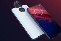 review fitur harga spesifikasi motorola z4 200x135 » Motorola Z4, Smartphone Dengan Banyak Pilihan Mod yang Bisa Dibongkar Pasang