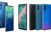 review ponsel android zte axon 10 pro 200x135 » Ini Dia Fitur Unggulan Hp Android  ZTE Axon 10 Pro