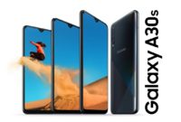 review spesifikasai fitur harga samsung galaxy a30s 200x135 » Samsung Galaxy A30s, Penerus Seri A30 Dengan Beragam Peningkatan Fitur