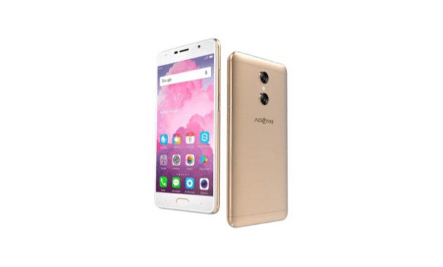 smartphone android dual camera advan a8 630x380 » Ini Dia 5 HP Android Berfitur Dual Camera Terbaik