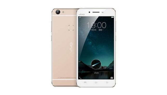 smartphone android layar super amoled vivo x6 » Ini Rekomendasi HP Vivo Terbaru Kualitas Super