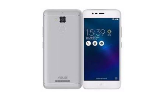 smartphone os android oreo asus zenfone 3 630x380 » Rekomendasi Ponsel Android Ber OS Android Oreo Terbaru 2018