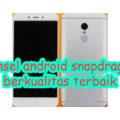 spesifikasi ponsel android snapdragon terbaik 120x120 » Referensi Ponsel Android Snapdragon Terbaik Murah Berkualitas