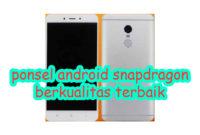 spesifikasi ponsel android snapdragon terbaik 200x135 » Spesifikasi dan Harga Himax Polymer 2, Ponsel 1 Jutaan