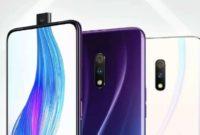 spesifikasi smartphone android realme x 200x135 » Realme X, Smartphone Android Fitur Keren Berlimpah Harga Terjangkau