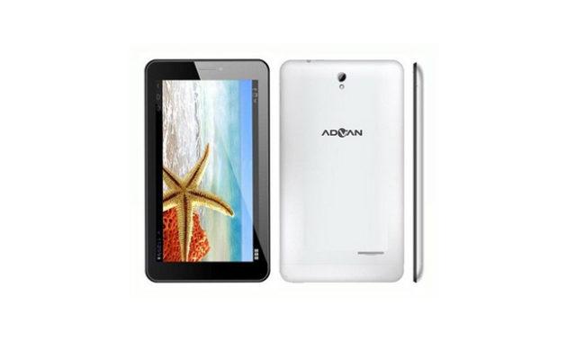 tablet android murah bagus advan vandroid t1l 630x380 » Ragam Pilihan Tablet Android Termurah Berkualitas Terbaik