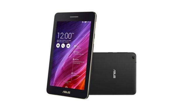 tablet android murah bagus asus fonepad 7 630x380 - Ragam Pilihan Tablet Android Termurah Berkualitas Terbaik
