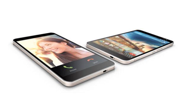 tablet android murah bagus hp slate 7 voice tab 630x380 - Ragam Pilihan Tablet Android Termurah Berkualitas Terbaik
