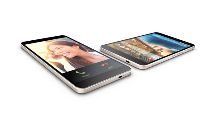 tablet android murah bagus hp slate 7 voice tab » Referensi Ponsel Android Snapdragon Terbaik Murah Berkualitas