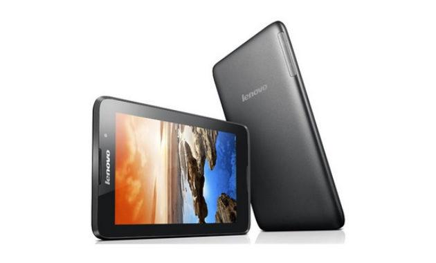 tablet android murah bagus lenovo a7 30 630x380 - Ragam Pilihan Tablet Android Termurah Berkualitas Terbaik