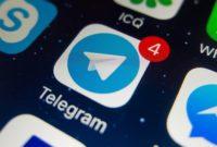 tips atasi aplikasi telegram berhenti sendiri di android 200x135 » Cara Mengatasi Aplikasi Telegram Yang Berhenti di Android