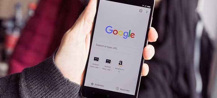 tips atasi browser google chrome tidak bisa dibuka di android » Ini Langkah Mudah Cara Atasi Browser Opera Mini Yang Tiba-tiba Berhenti di Android
