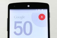 tips atasi google penelusuran error di android 200x135 » Panduan Cara Mengatasi Masalah Force Close Pada Aplikasi Android