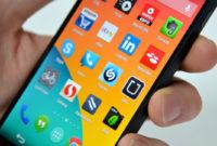 tips gampang bedakan aplikasi asli dengan palsu di playstore 200x135 » Cara Mudah Membedakan Aplikasi Android Asli Dengan Palsu di Play Store