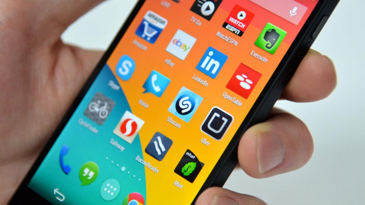 tips gampang bedakan aplikasi asli dengan palsu di playstore » Panduan Cara Mengatasi Aplikasi Grab Yang Tiba-tiba Berhenti di Android