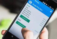 tips membersihkan android agar kinerja optimal 200x135 » Cara Membersihkan Perangkat Android Agar Kinerja Menjadi Maksimal